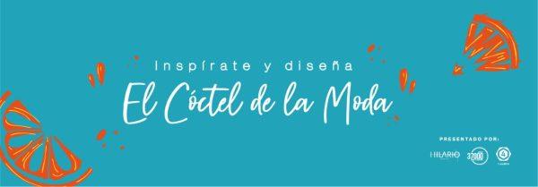 ¡Conéctate a la primera #EdiciónDigitalTasteMx!