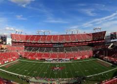 ¡UN APLAUSO PARA LA NFL! Regalarán boletos a trabajadores de salud VACUNADOS