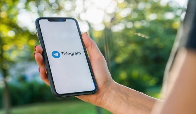 ¡TELEGRAM superó los 500 millones de usuarios activos!
