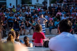 Forum Cultural Guanajuato presenta cursos virtuales a partir de octubre