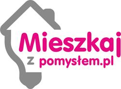 mieszkajzpomyslem.pl