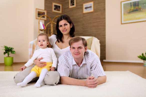 Mieszkanie dla Młodych działa już 2 miesiące