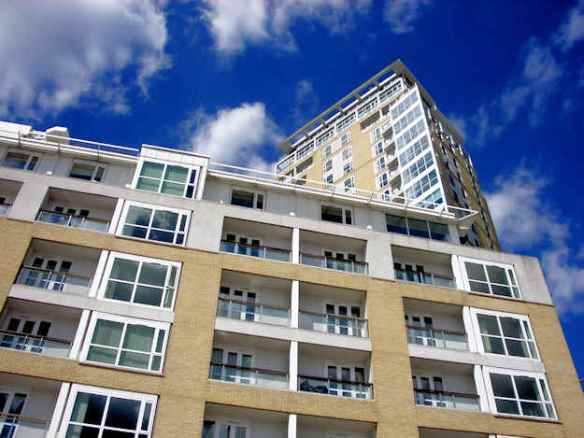 Deweloperzy naciskają na zmiany w programie Mieszkanie dla Młodych