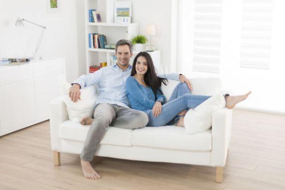 """Jak szybko poprawić zdolność kredytową w """"Mieszkaniu dla Młodych"""" oraz poza programem"""