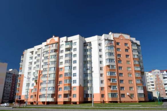 """Program """"Mieszkanie dla Młodych"""" - o co warto zadbać już teraz?"""