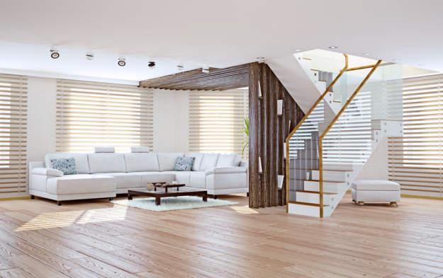Własne mieszkanie za pół ceny - alternatywne metody finansowania