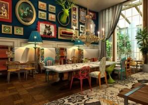 bedroom hanging chair cheap folding with canopy styl boho | mieszkaniowe inspiracje