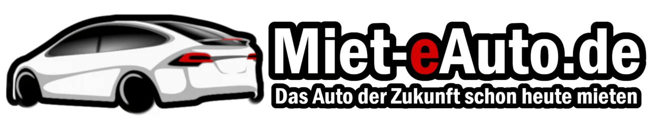 Miet-eAuto.de