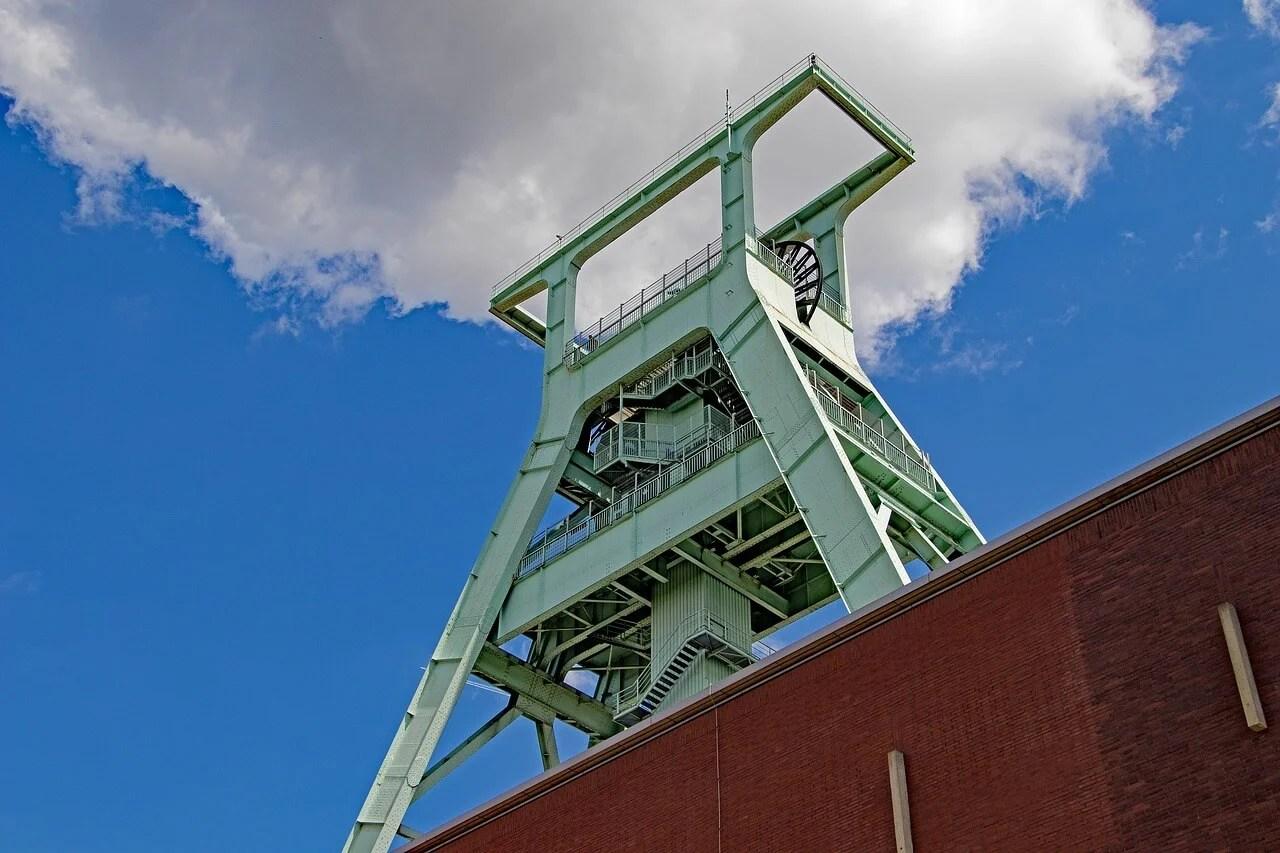 tesla mieten in Bochum