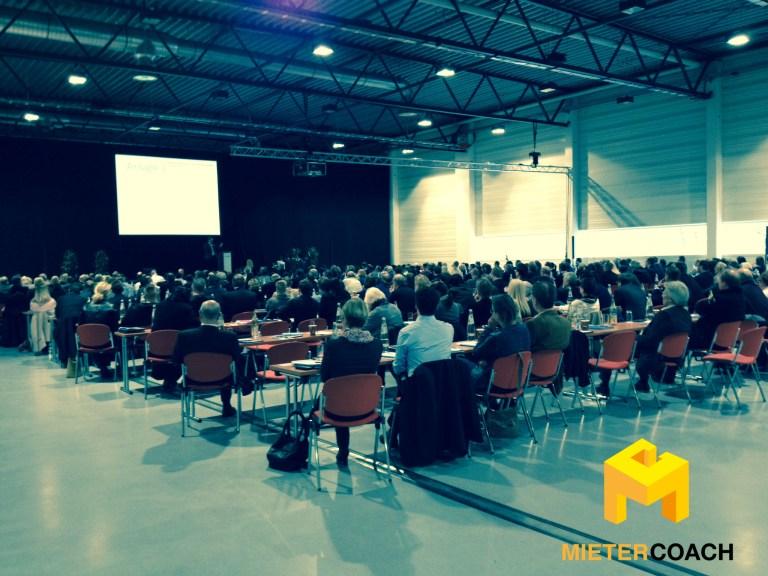 Mietercoach_Sprengnetter Innovationstagung 2015