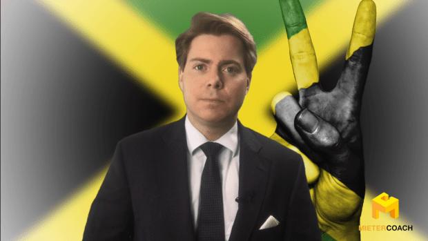 Wohnungspolitik: Jamaika-Sondierungen stehen kurz vor ihrem Abschluss