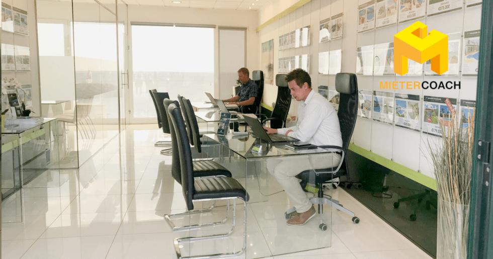 Lanzarote Investments: Mit über 400 Listings im Portfolio und 3 Büros auf der Insel ist das Maklerunternehmen der führende Immobilienvermittler in Lanzarote