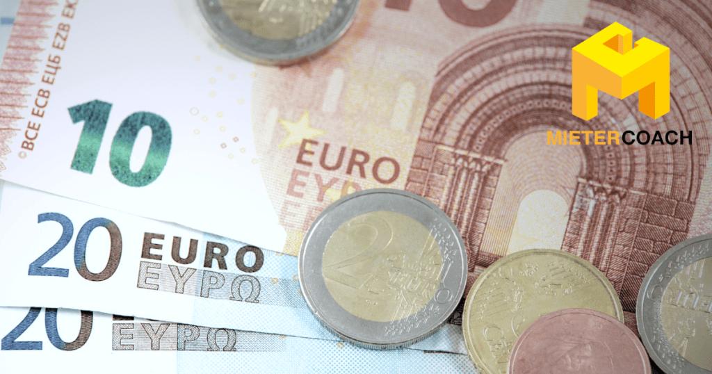 Grundsteuer Reform wird für Mieter teuer