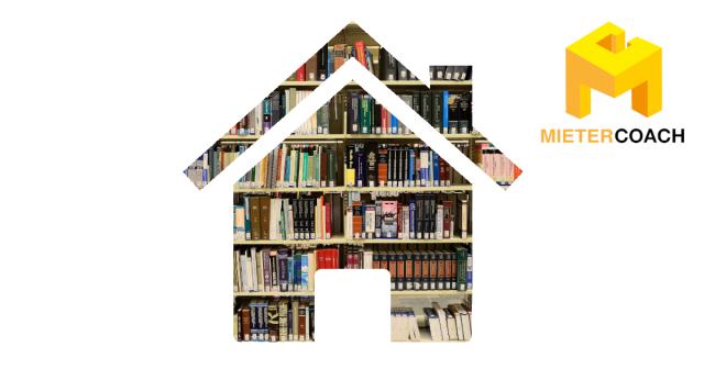 Liste Immobilien Bücher