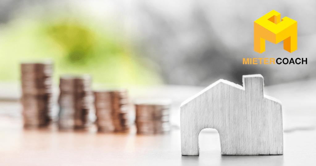 Immobilienbewertung online fehlerhaft