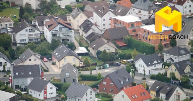 Immobilienpreise Immobilienmarkt Corona doch nicht so schlimm