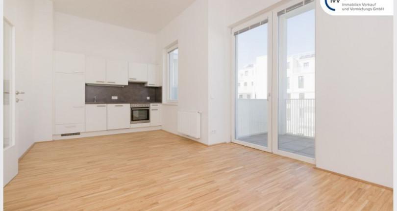 Eigentum Frei Eigentumswohnung Wien 3 Zimmer