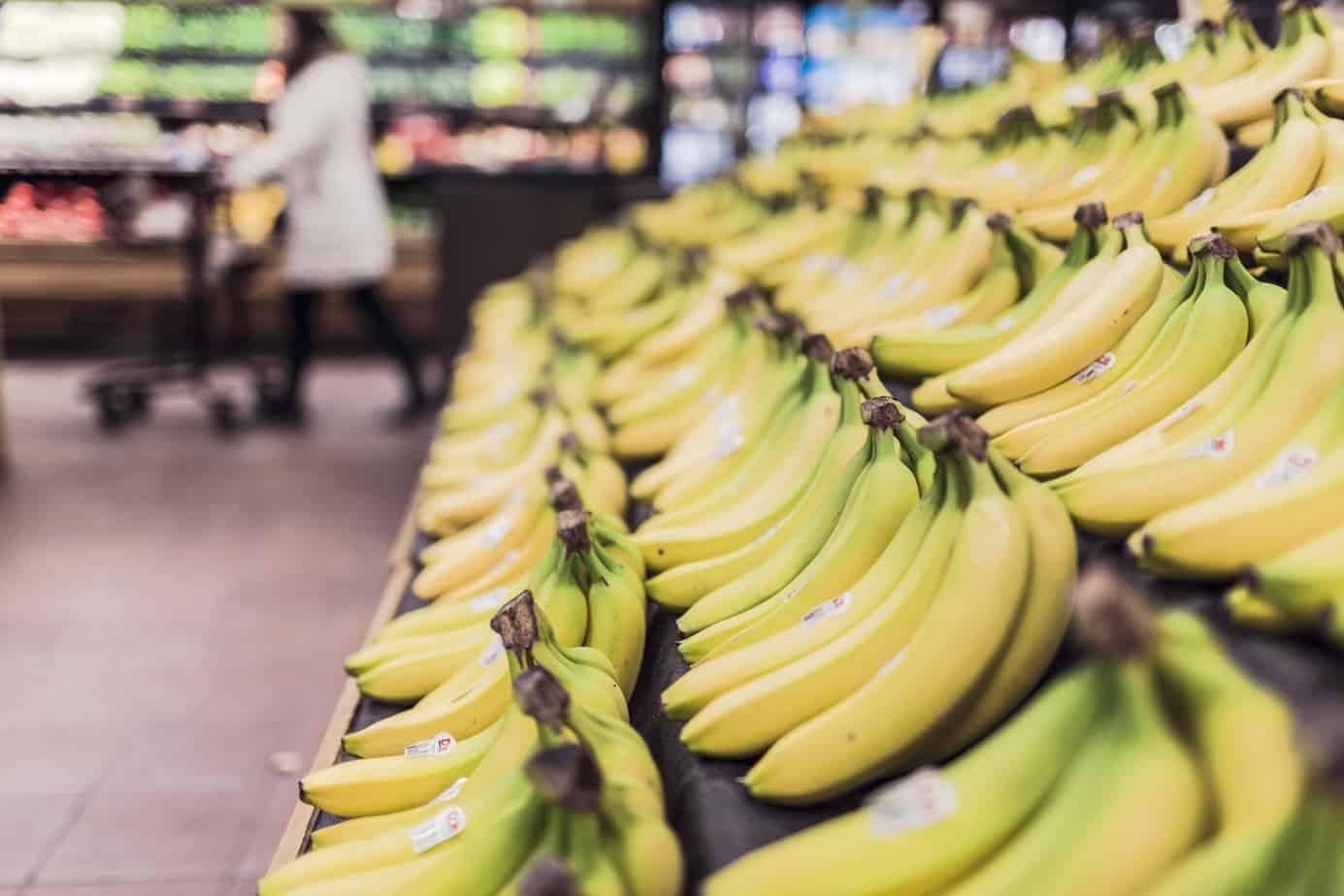 Horror Im Supermarkt - Mieth Me!