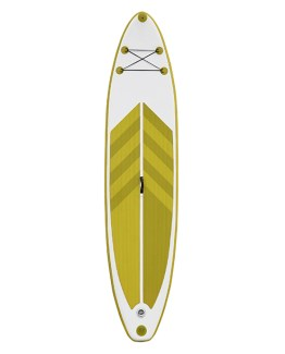 airboard-cruiser-yellow-mietsup-688