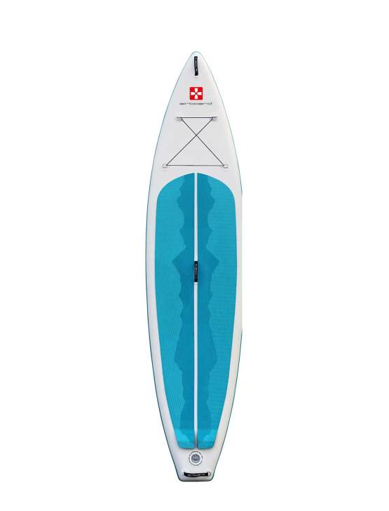 mietsup-airboard-skyline-performance-allround-touring-sup-board
