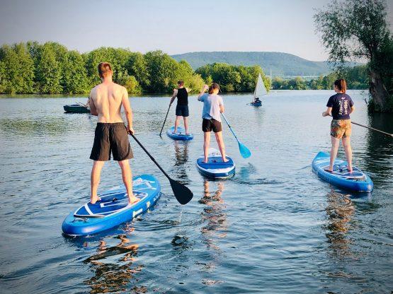 mietSUP-stand-up-paddling-kurs-camping-sand-am-main-bei-bamberg