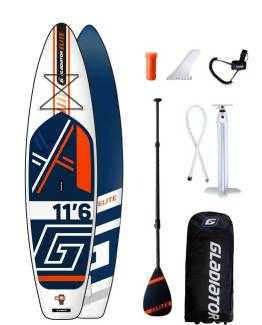 mietsup-gladiator-elite-sup-board-set-11-6