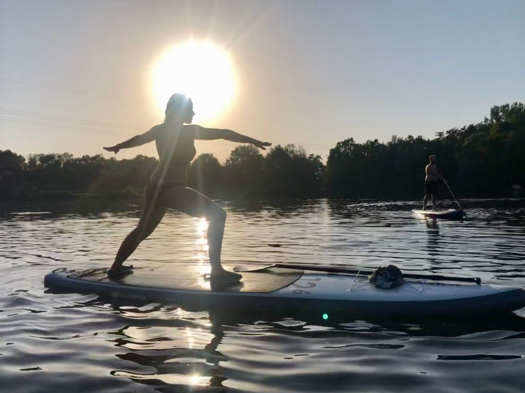 mietSUP-stand-up-paddling-sunset-tour-camping-sand-am-main-04