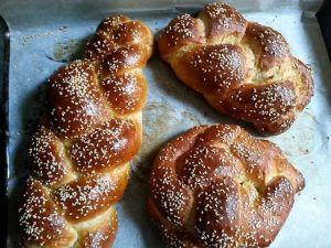 bread-732276_640