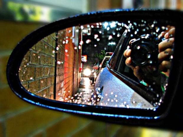 Optimisez vos courses grace au drive