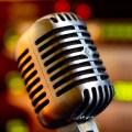 Podcast finances personnelles
