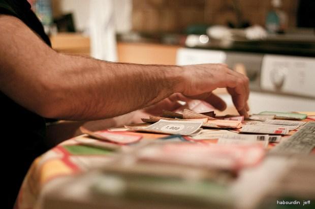 Tenter de renegocier son credit immobilier