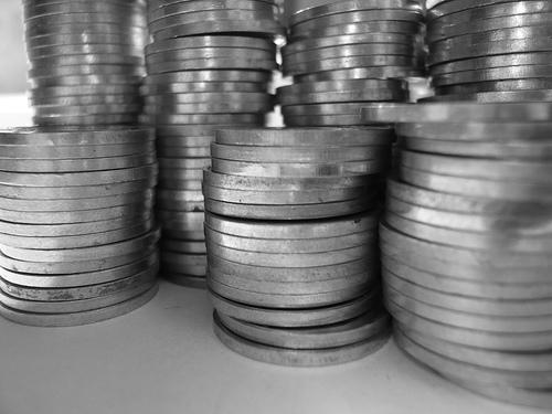 Epargner en faisant des economies
