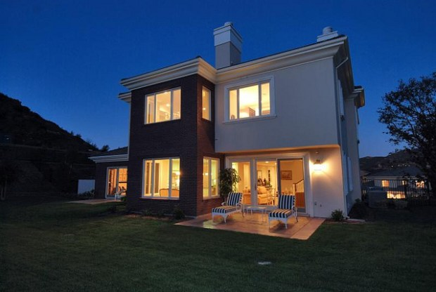 Renegocier son emprunt immobilier