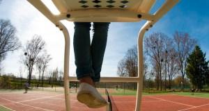 Arbitrage équilibre assurance vie