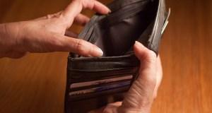 Dépense pas d'argent pour payer