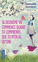 Livre Qui Change La Vie : livre, change, Livres, Changer