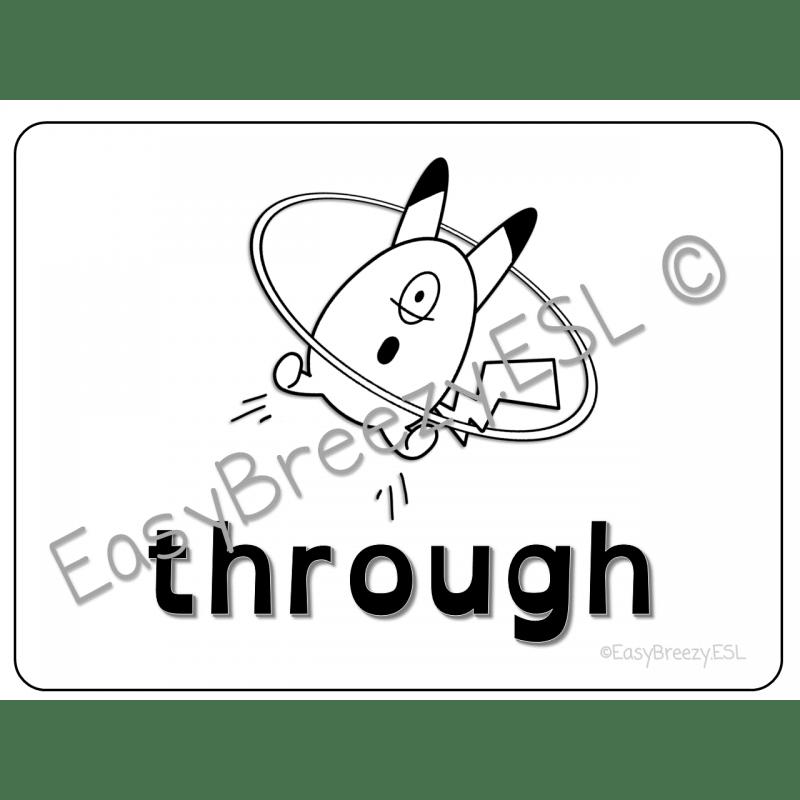 Pokemon Cards Amazon