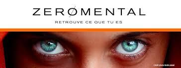 REPROGRAMMATION MENTALE (1h15) 70€