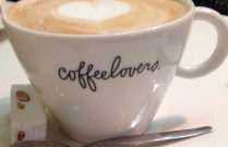 Coffeelovers Dominicanen