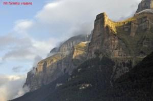 Valle de Ordesa, Huesca