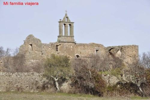 Sobradillo, Salamanca