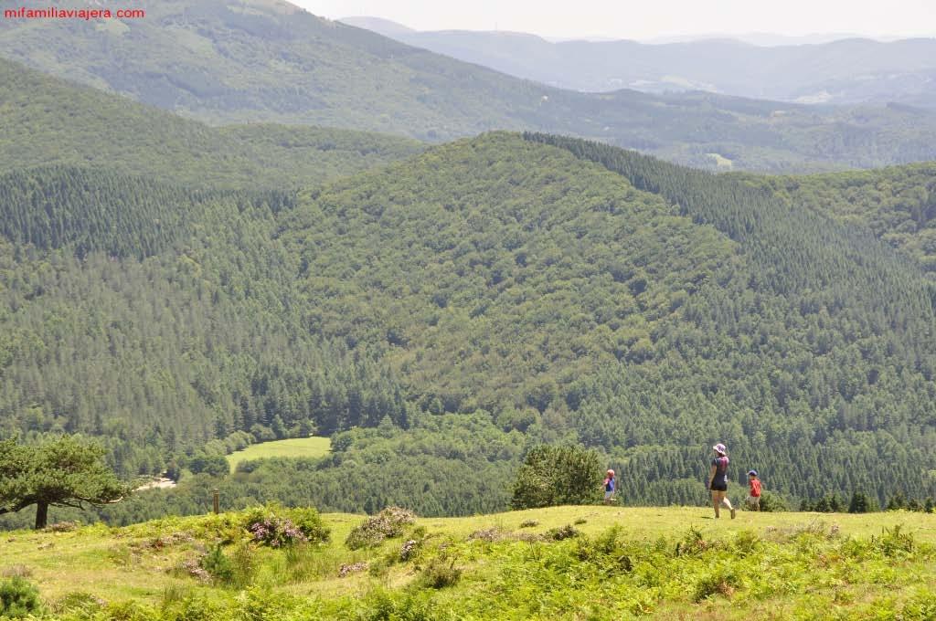 Monte Saibi