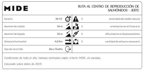 Centro_Reproduccion_salmonidos_Jerte_Mi_familia_viajera