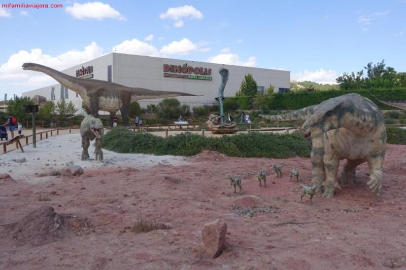 Dinopolis_Teruel_Mi_familia_viajera