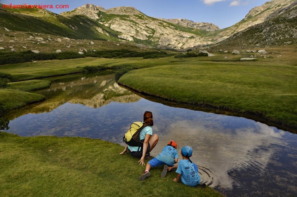 Experiencias_en _la_naturaleza_Mi_familia_viajera