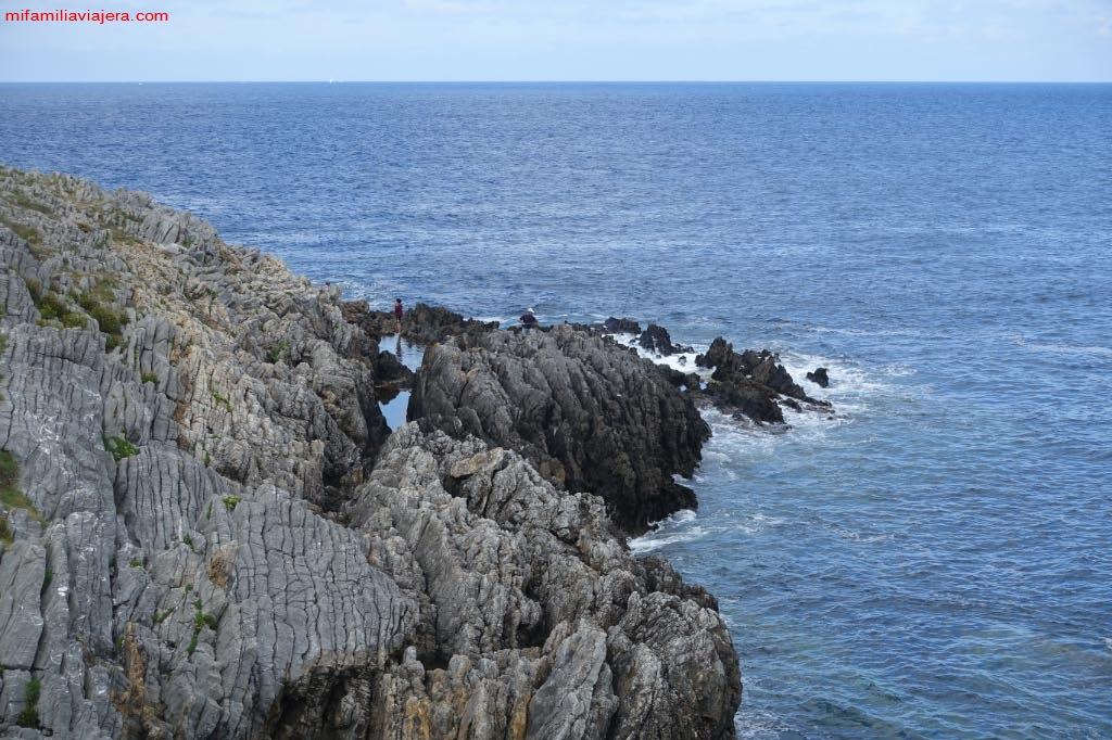 Punta Palleya