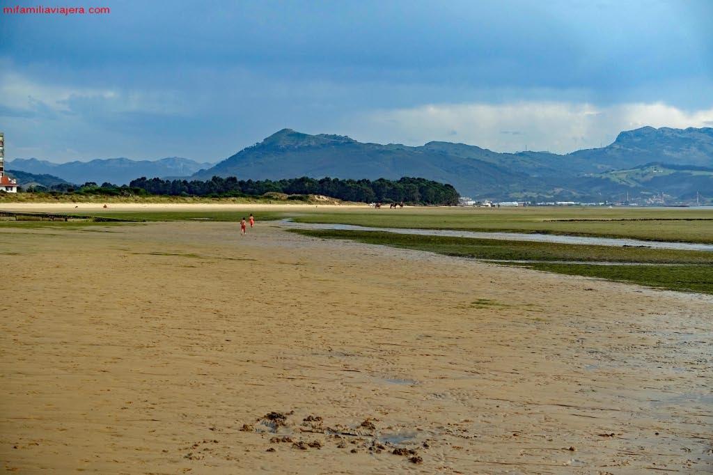 Playa del Regatón