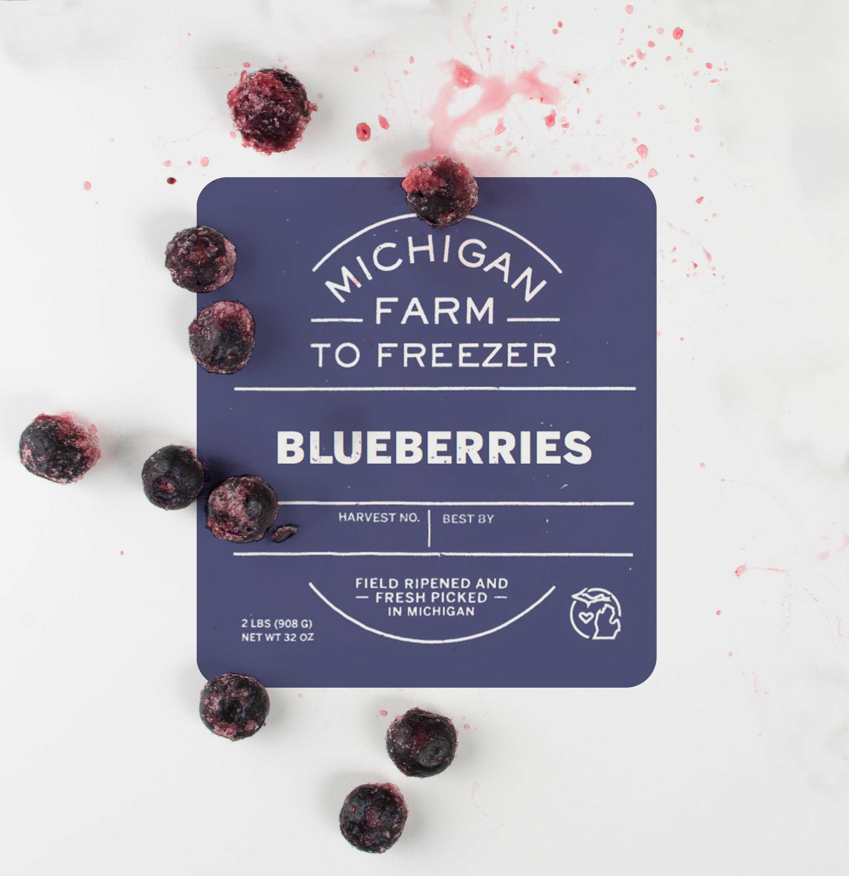 MiFarm-Blueberries-Crop