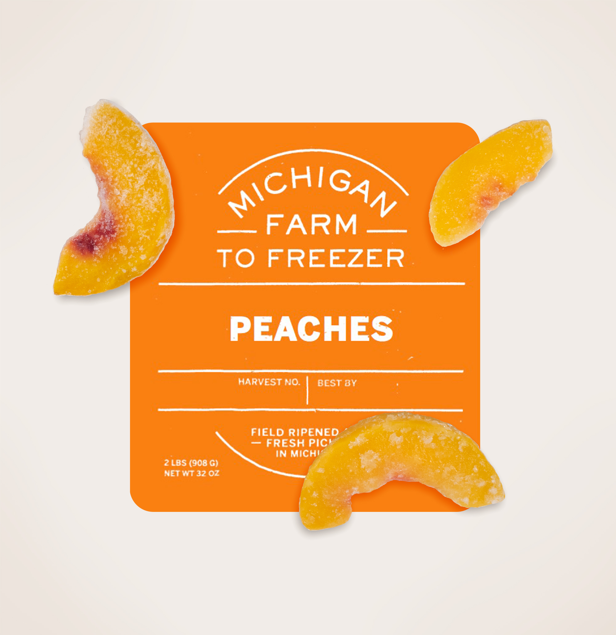 MiFarm-Peaches-Crop-V2