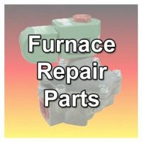 Furnace Repair Parts Archives - MIFCO